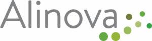Logo Alinova
